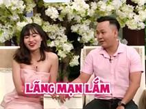Yêu là cưới: Gặp 2 ngày, chàng văn phòng vội đòi cưới cô gái mới quen