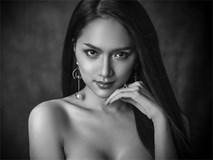 """Hương Giang thần thái ngời ngời bên dàn thí sinh """"Hoa hậu Chuyển giới Quốc tế"""" trong loạt ảnh """"beauty shoot"""""""