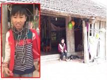 Vụ bé trai bị xích cổ tại Thanh Hóa: Hoàn cảnh đáng thương của bà nội 90 tuổi nuôi cháu hư hỏng