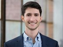 Soái ca nước nhà người ta: 18 tuổi tốt nghiệp xuất sắc ĐH Yale - Mỹ, sở hữu 20 bằng sáng chế công nghệ