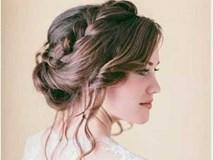 Clip: Những 'thủ thuật' buộc tóc siêu hay ho không phải chị em nào cũng biết
