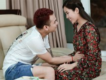 Khắc Việt bị bạn gái lừa dối chuyện mang thai và cái kết bất ngờ