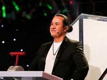 Lê Minh Sơn tự ví bản thân như Huấn luyện viên Park Hang-seo