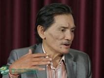 Thương Tín: 'Người ta đồn con gái Phương Thanh là con tôi'