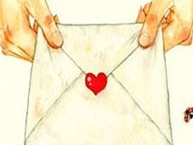 Dặn con trai phải nhớ 6 điều, bức thư của người mẹ khiến bao người phải ngẫm