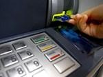 Trăm tỷ gửi ngân hàng bị mất: Tại khách sai hết, mất ráng chịu!-3