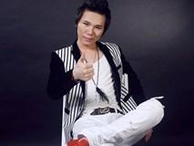 Bản chất dân chơi của Châu Việt Cường được thể hiện qua loạt tên ca khúc
