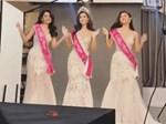 Cuộc sống lặng đến khó hiểu của Thùy Dung sau 10 năm đăng quang Hoa hậu Việt Nam-27
