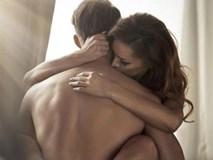 """Cuộc """"yêu"""" dù vui đến mấy, phụ nữ nhớ làm ngay những điều này sau khi quan hệ"""