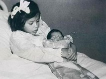 Bé gái mang thai và sinh con khi mới chỉ 5 tuổi: Câu chuyện kỳ lạ gây xôn xao dư luận thế giới suốt gần 80 năm qua