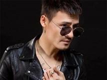 Sau 1 tuần nổi như cồn, hiện tượng Hoa Vinh bị dân mạng tung clip hát live 'bình thường như hát karaoke'