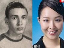 Nghi phạm sát hại, phi tang xác bạn gái hẹn hò qua Tinder: Được nuông chiều từ nhỏ, ước mơ lấy vợ Nhật Bản