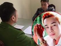 Ca sĩ Nam Khang - người liên quan đến vụ Châu Việt Cường nhét tỏi vào miệng cô gái gây tử vong là ai?
