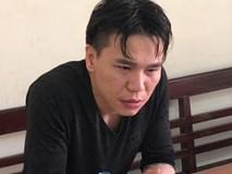 Bắt thêm một người liên quan vụ ca sĩ Châu Việt Cường làm chết nữ 9X