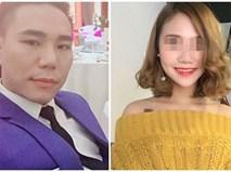 Daily Mail đưa tin về vụ ca sĩ Châu Việt Cường sát hại cô gái trẻ