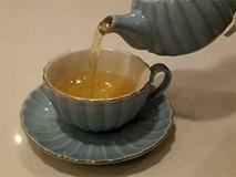 Ai cũng biết trà xanh có thể chống ung thư, nhưng uống thế nào mới đúng cách?