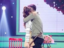 Vì yêu mà đến tập cuối: Lại xuất hiện 2 happy ending, Nhung Gumiho và Bảo My rời chương trình