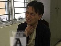 """Cô gái trong vụ Châu Việt Cường nhét tỏi vào miệng bạn gái khai """"quá sợ hãi"""" nên bỏ đi"""