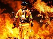 Nhận được tin tới hiện trường tai nạn, anh lính cứu hỏa đau đớn khi phát hiện con trai ruột là một trong những nạn nhân