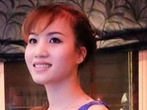 Dấu vết ADN lật tẩy các nghi phạm thiêu sống cô gái Việt tại Anh