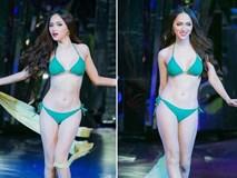 Nhìn lại hành trình Hương Giang trở thành Hoa hậu Chuyển giới Quốc tế 2018