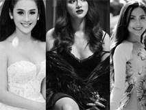 """Ngoài Hương Giang Idol, showbiz Việt còn """"dậy sóng"""" bởi những người đẹp chuyển giới nào?"""