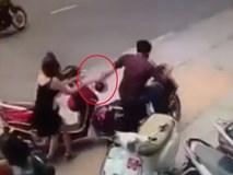 Cướp iPhone của nữ sinh đúng ngày 8/3, thiếu niên 17 tuổi bị tóm gọn vì không tắt định vị