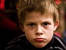 Mảng tối đáng sợ của đứa 'trẻ ngoan': Lời cảnh tỉnh những cha mẹ Việt chỉ mong con 'gọi dạ, bảo vâng', chăm ngoan, học giỏi