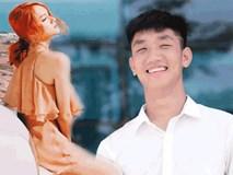 Dàn trai đẹp bước qua đời Hoa hậu chuyển giới Hương Giang