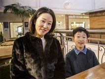 Hàn Quốc cấm học sinh lớp 1, 2 học tiếng Anh vì sợ ảnh hưởng tới tiếng mẹ đẻ
