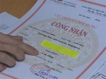 Bỏ ra hàng tỷ đồng du học, nhận lại văn bằng quốc tế không được Việt Nam công nhận