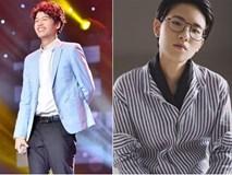 Vừa lên sóng, thí sinh 'Sing my song' bị tố đạo nhái trắng trợn ca khúc của Tiên Cookie