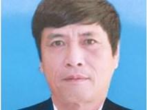 Vụ nguyên Cục trưởng Nguyễn Thanh Hóa: Tạm giam 74 đối tượng
