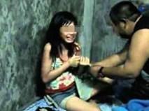 10 năm kinh hoàng của bé gái bị những kẻ nghiện ma túy hãm hiếp, hành hạ