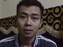 Nhân chứng - ca sỹ Nam Khang tường thuật từng sự kiện đêm Châu Việt Cường vô ý giết người