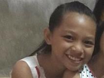 Bé gái mất tích khi đi chăn trâu, phát hiện áo quần ở bãi rác