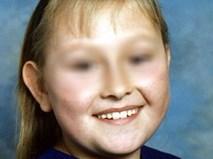 Scandal tình dục chấn động nước Anh: Hơn 1.000 cô gái tuổi chỉ từ 11 bị lạm dụng, ép sử dụng và buôn bán thuốc phiện suốt 40 năm