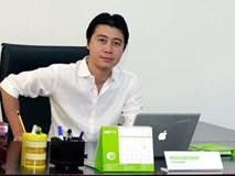 Phan Sào Nam trong vụ đánh bạc ngàn tỷ: Ngôi sao công nghệ thành ông trùm đánh bạc online