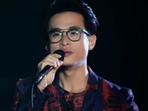 Fan phát cuồng khi Hà Anh Tuấn hát lại hit của Mỹ Tâm