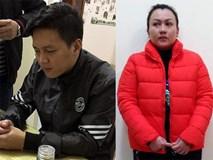 Bố đẻ hành hạ con ruột gây xôn xao ở Hà Nội nhận thêm tội danh