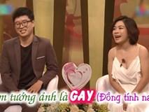 Cặp vợ chồng son có một không hai: Vợ nghĩ chồng gay còn chồng tưởng vợ là người chuyển giới