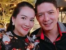 Vợ Bình Minh hiến kế để con dâu lấy lòng mẹ chồng, không bị mang tiếng hỗn hào