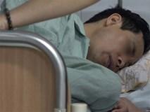 Người chồng dùng búa sát hại vợ ở Lào Cai đã tử vong
