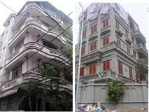 Soi giá hai biệt thự trên đất vàng hơn 130 triệu/m2 của gia đình ông Nguyễn Thanh Hóa