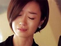 Nước mắt người đàn bà bị cả nhà chồng cũ chửi mắng, không cho gặp con