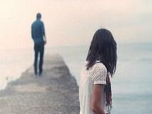 Yêu nhau 8 năm, cho bạn trai vay tiền, cô gái nhận cái kết đắng