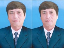 Bắt tạm giam nguyên Cục trưởng C50