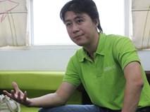Những phát ngôn 'duy tâm' của Phan Sào Nam