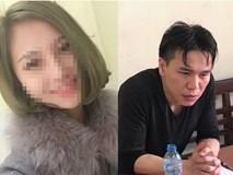 Châu Việt Cường bị khởi tố