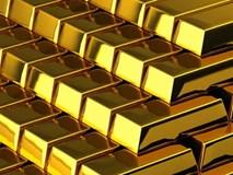 Giá vàng hôm nay 14/3: Quyết định chấn động, vàng tăng vọt